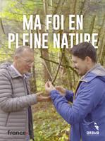 PROCHAINEMENT Serge, botaniste