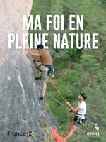 PROCHAINEMENT Edwin, grimpeur