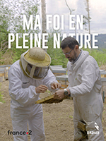 PROCHAINEMENT William, apiculteur