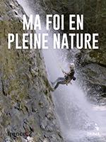 Sébastien, canyoniste